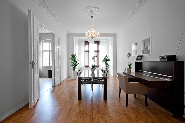 Raumgestaltung meyer eitensheim zuhause for Raumgestaltung meyer