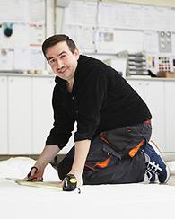 raumgestaltung meyer in bissendorf bei osnabr ck. Black Bedroom Furniture Sets. Home Design Ideas